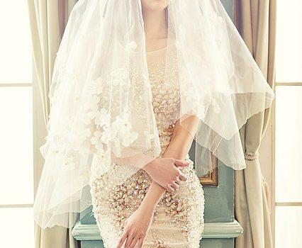 越南新娘背後竟有不為人知的秘密!