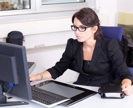 翻譯社專業精確優質的翻譯公司