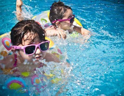 澎湖自由行是度假者的理想目的地
