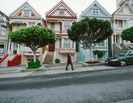 美國打工度假熱門城市推薦安排