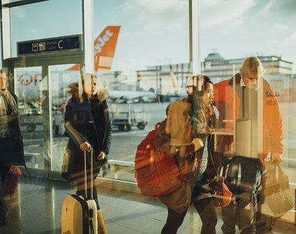 澎湖機場接送下機專人接送,便利又舒適