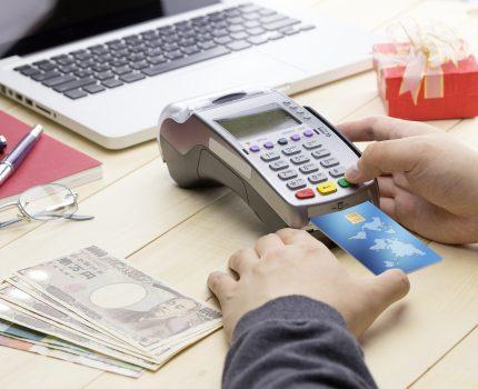 高雄鳳山汽車借款-提供一個『舒適、明亮、公正、便利』友善融資平台