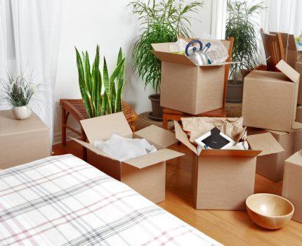 高雄搬家公司全球搬家費用比較