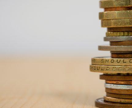 利用支票借錢創造空間資金,這5招各大企業超愛用