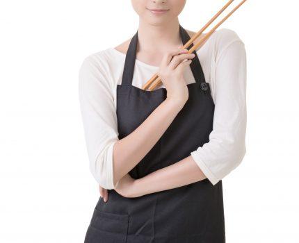 烤肉食材推薦,該如何準備適合烤肉又健康的食材?