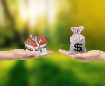 房貸三胎、農地貸款、車貸專辦困難案件