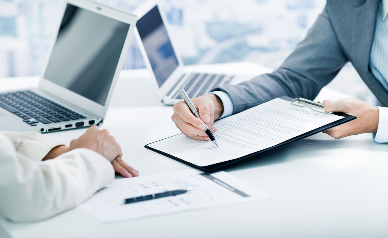 翻譯社生產率和準確性提高