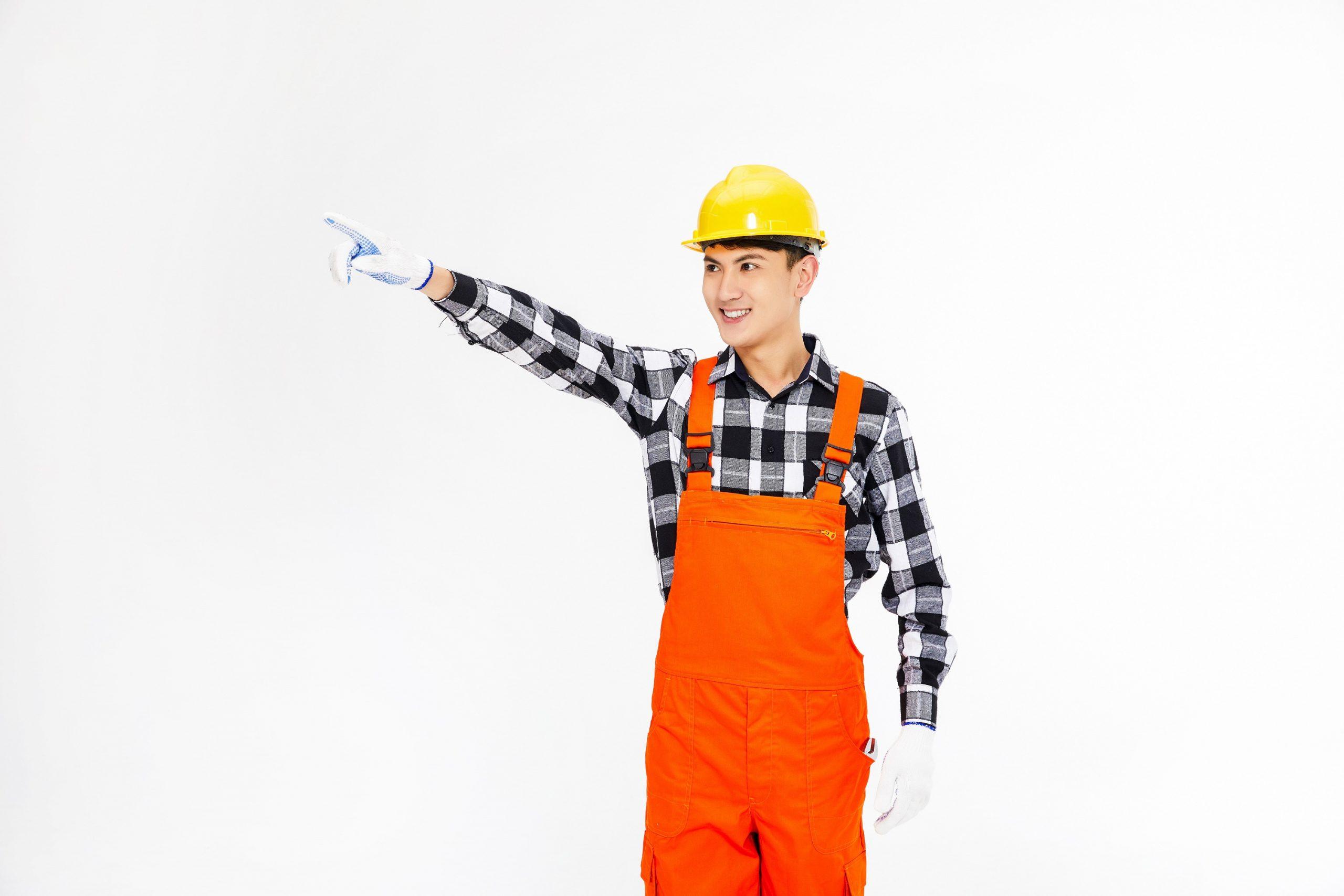 台灣品牌保證NO.1 – 淨水器濾水器 | 在地品牌經營企業主推薦