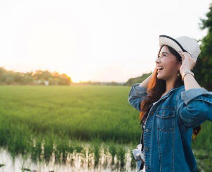 [台中住宿討論區]分享我住過的7間逢甲民宿(有照片.評語)