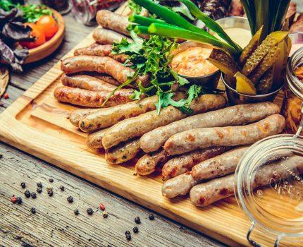台菜料理教室:從今天開始的 10 種有趣家常菜教學